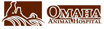 Omaha Animal Hospital